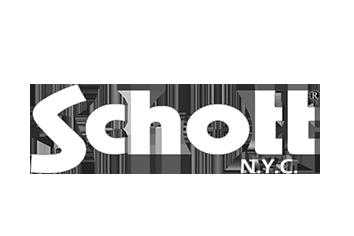 Shott NYC