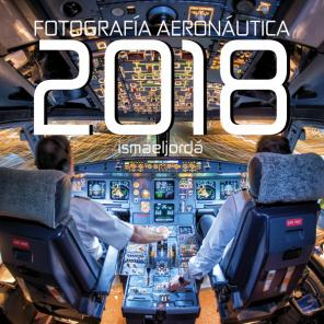 Calendario aviación 2018