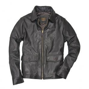 Type 440 usn carrier jacket.